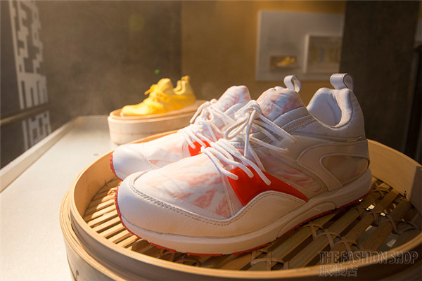 Hypebeast-x-PUMA-The-Dim-Sum-Project-Blaze-of-Glory-Event-08